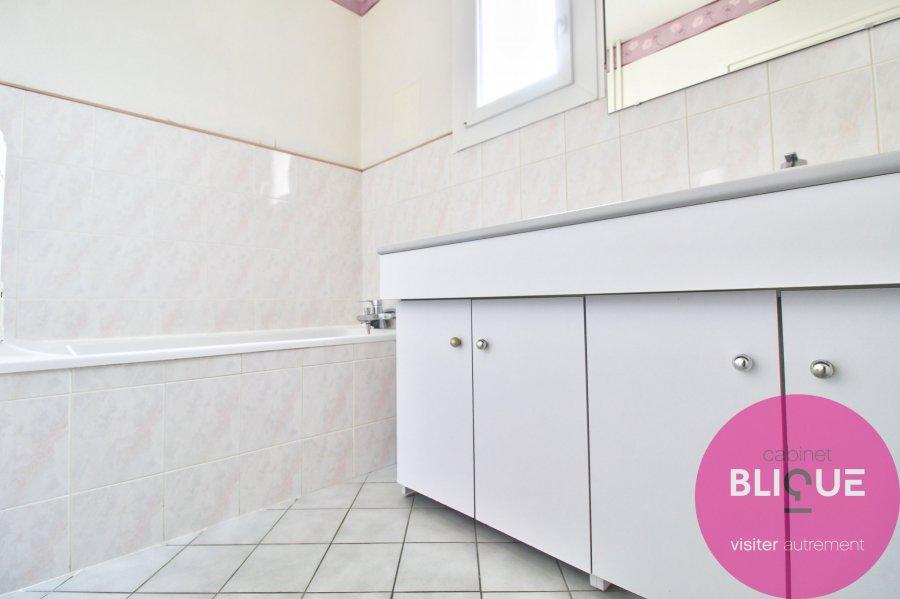 acheter appartement 4 pièces 85 m² saint-max photo 7