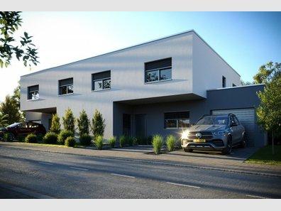 Maison à vendre 4 Chambres à Wiltz - Réf. 7135199