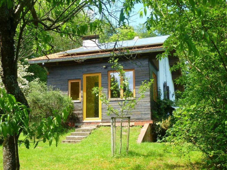 Maison à vendre F3 à secteur de Mouterhouse
