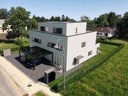 Doppelhaushälfte zum Kauf 4 Zimmer in Beaufort - Ref. 7139295