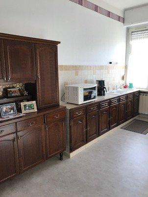 acheter appartement 3 pièces 0 m² algrange photo 2