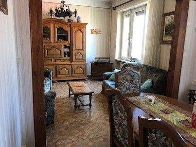 acheter appartement 3 pièces 0 m² algrange photo 1