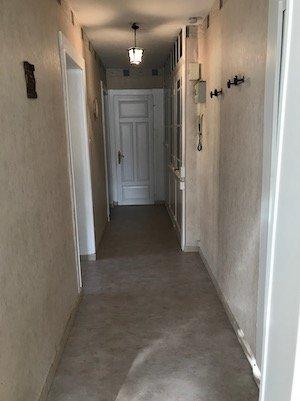 acheter appartement 3 pièces 0 m² algrange photo 4