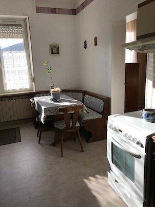 acheter appartement 3 pièces 0 m² algrange photo 3