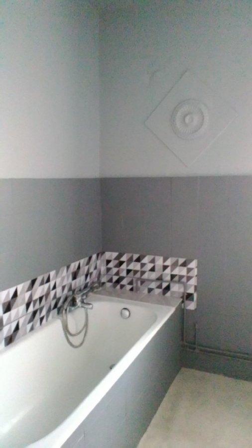 acheter maison 6 pièces 141 m² forbach photo 2
