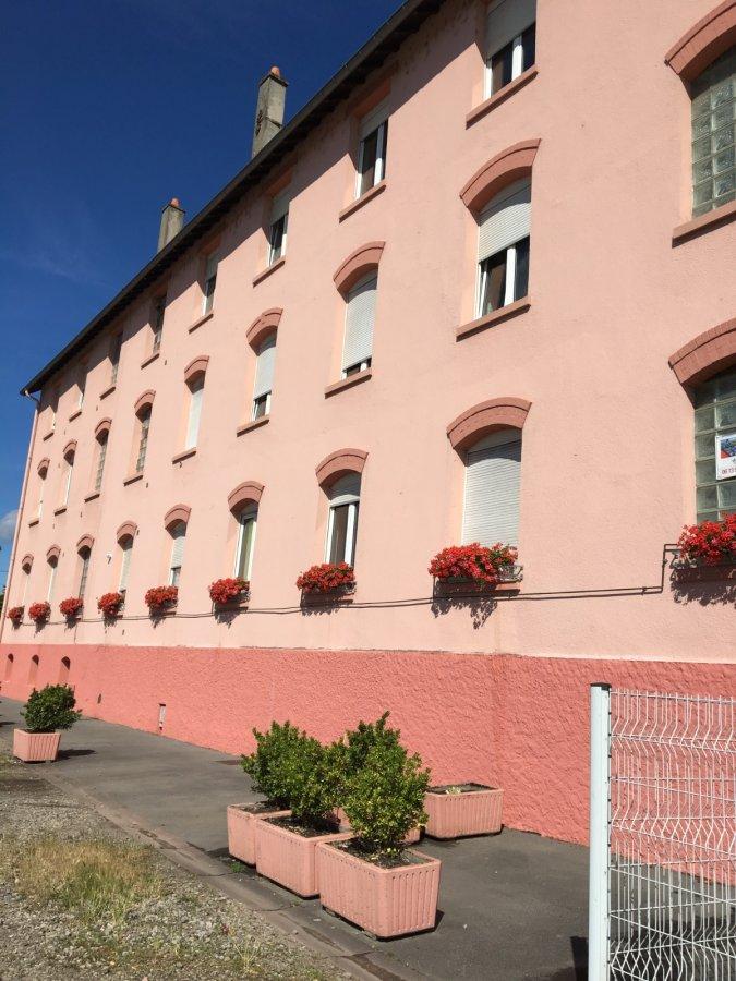 louer appartement 4 pièces 80 m² moulins-lès-metz photo 1