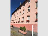 Appartement à louer F4 à Moulins-lès-Metz - Réf. 6566127