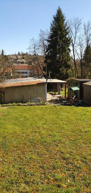 house for buy 4 rooms 40.8 m² haute-kontz photo 4