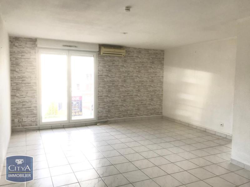wohnung mieten 3 zimmer 62 m² forbach foto 2