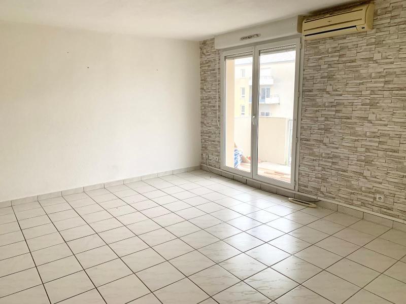 wohnung mieten 3 zimmer 62 m² forbach foto 3