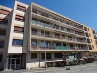 Appartement à vendre F2 à Metz - Réf. 6381807