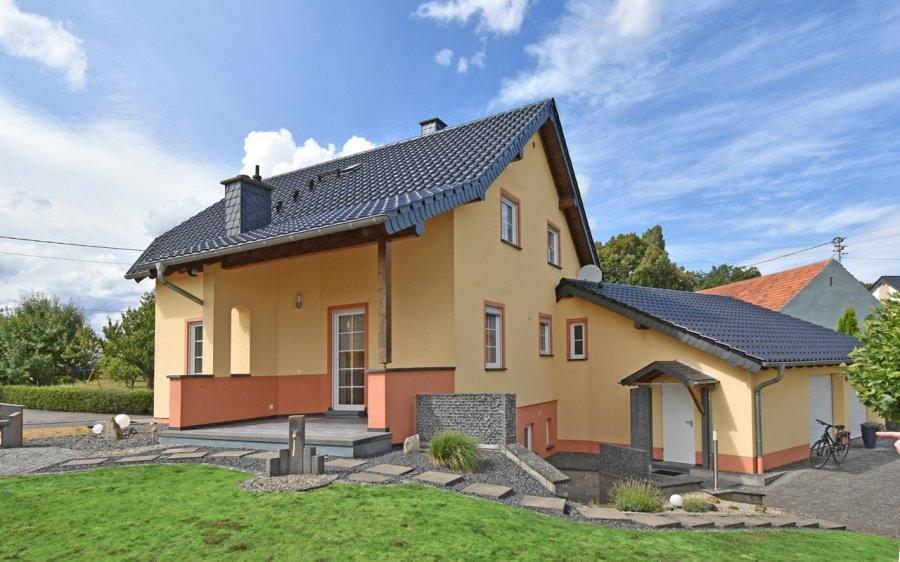 haus kaufen 6 zimmer 180 m² ernzen foto 2