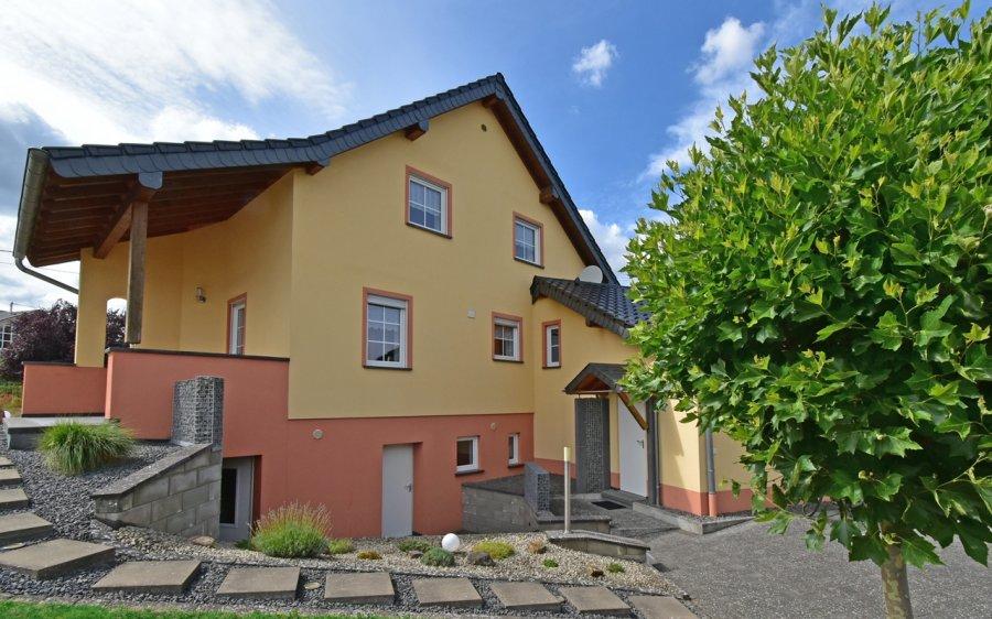 haus kaufen 6 zimmer 180 m² ernzen foto 4