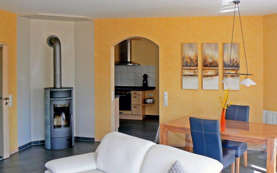 haus kaufen 6 zimmer 180 m² ernzen foto 6