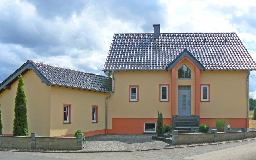 haus kaufen 6 zimmer 180 m² ernzen foto 3