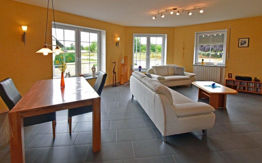 haus kaufen 6 zimmer 180 m² ernzen foto 5