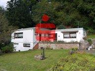 Haus zum Kauf 5 Zimmer in Kyllburg - Ref. 6521071