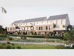 Wohnung zum Kauf 2 Zimmer in Clervaux - Ref. 6590703