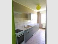 Appartement à vendre F3 à Metz - Réf. 6398191