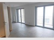Appartement à louer 1 Chambre à Luxembourg-Gasperich - Réf. 6136047
