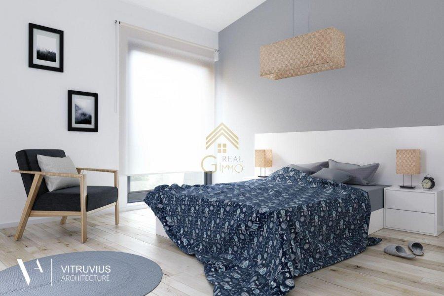 Duplex à vendre 2 chambres à Greiveldange