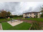 Maison à vendre F6 à Sanry-sur-Nied - Réf. 6541551