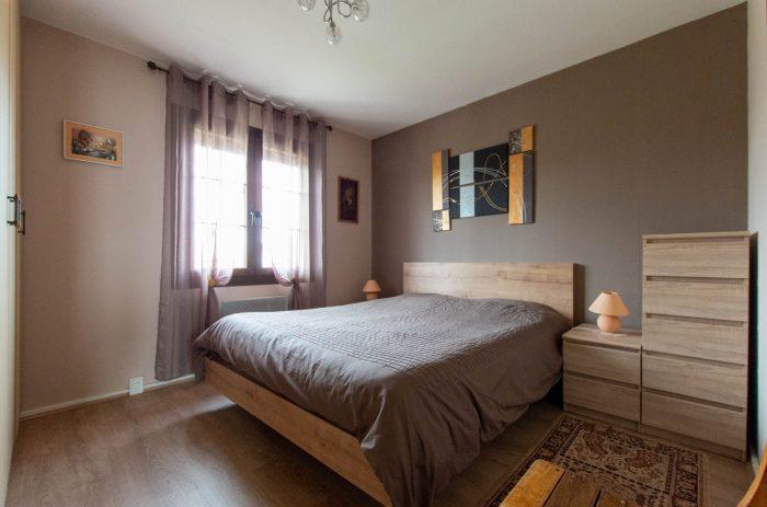 acheter maison 6 pièces 120 m² sanry-sur-nied photo 4