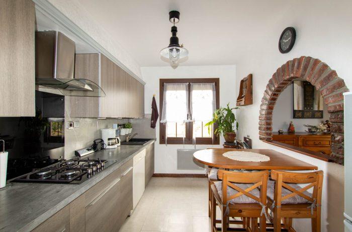 acheter maison 6 pièces 120 m² sanry-sur-nied photo 3