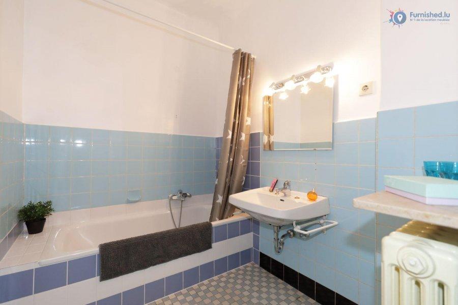 ▷ Schlafzimmer mieten • Luxembourg-Bonnevoie • 15 m² • 800 € | atHome