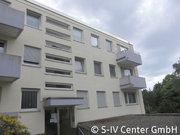 Wohnung zum Kauf 3 Zimmer in Saarbrücken - Ref. 4710639