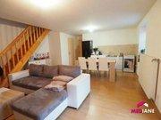 Appartement à vendre F4 à Charmes - Réf. 7074031