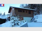 Maison à louer 3 Chambres à Gerardmer - Réf. 5042415