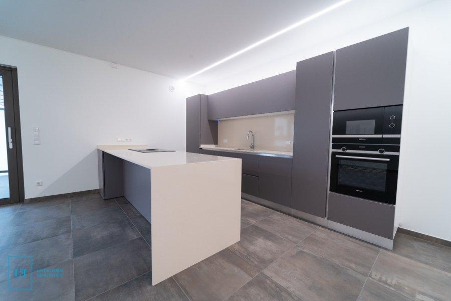louer appartement 3 chambres 120 m² bivange photo 2