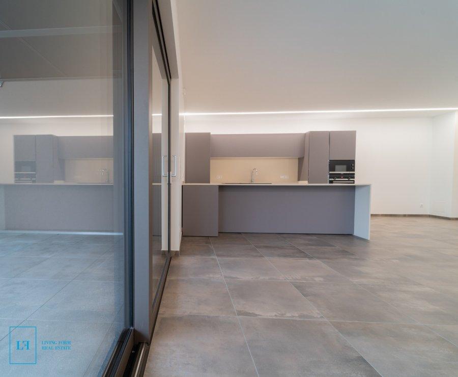 louer appartement 3 chambres 120 m² bivange photo 3