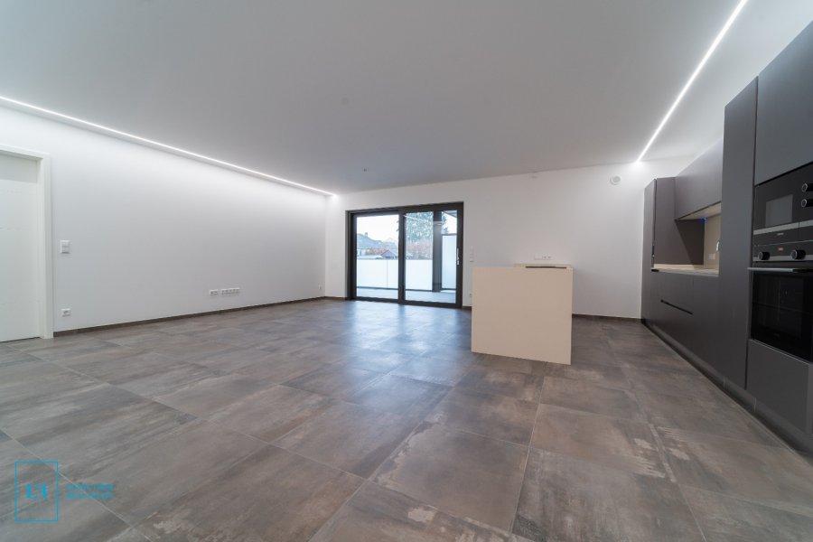 louer appartement 3 chambres 120 m² bivange photo 5