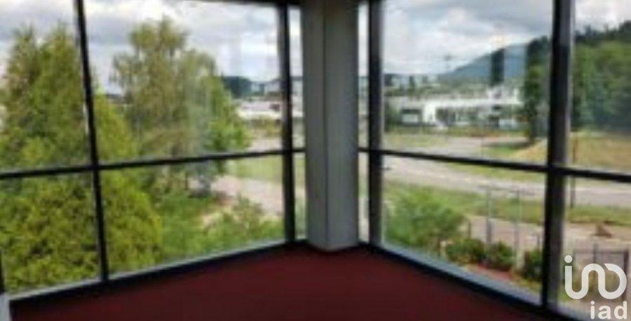 louer bureau 0 pièce 200 m² forbach photo 4