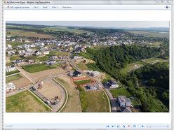 Bauland zum Kauf in Wincheringen - Ref. 5378543