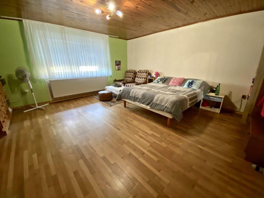 acheter maison 7 pièces 215 m² ham-sous-varsberg photo 2