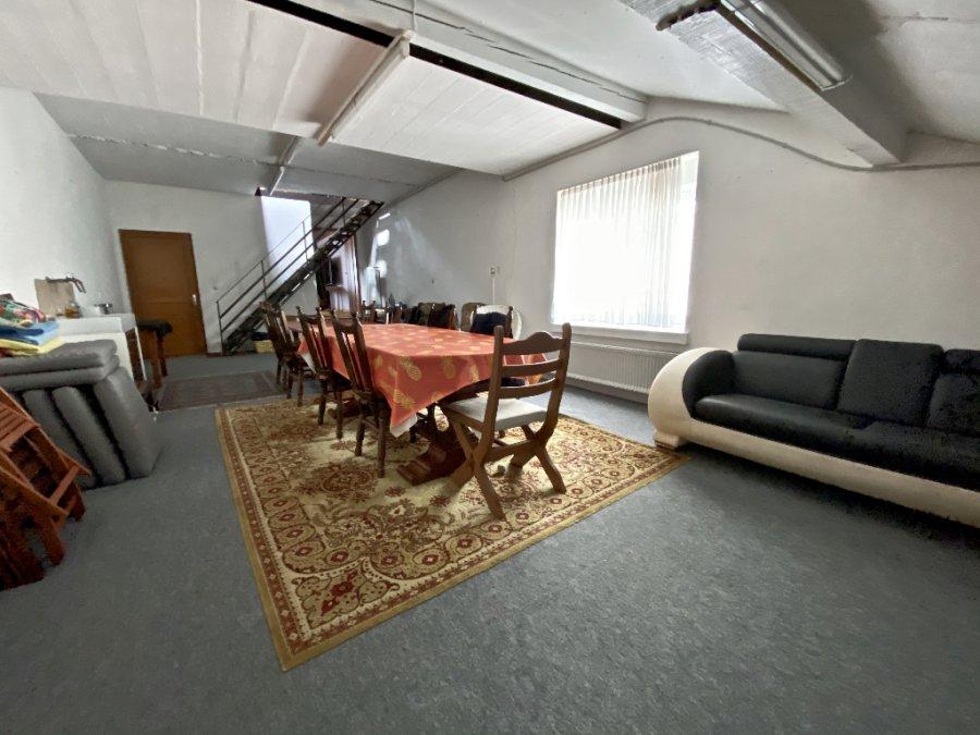 acheter maison 7 pièces 215 m² ham-sous-varsberg photo 1