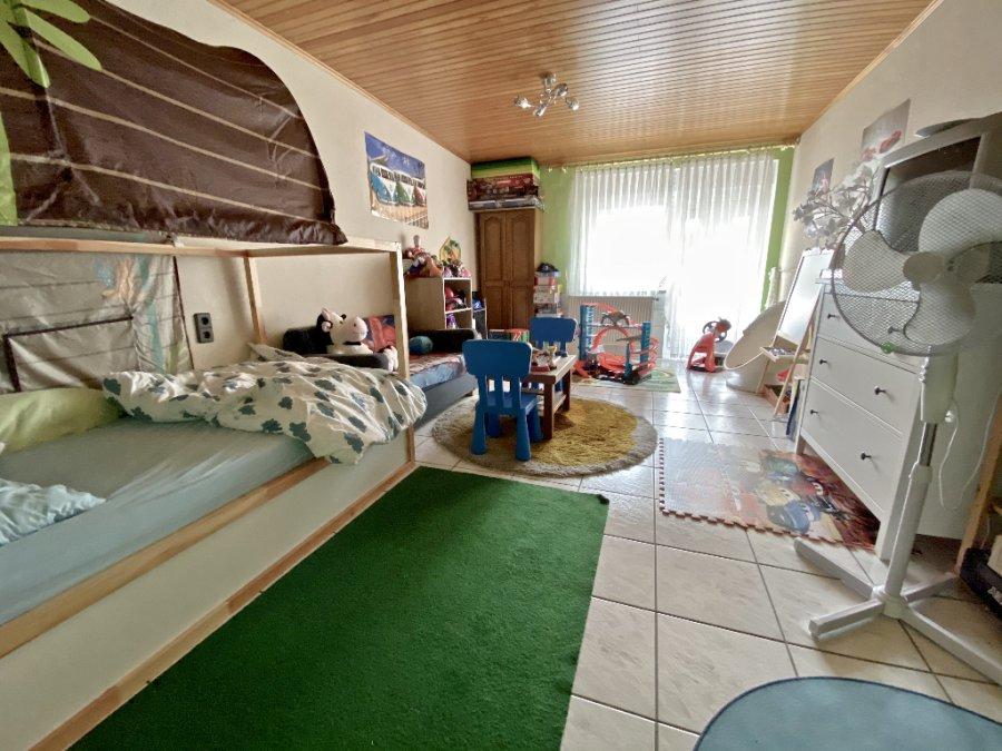 acheter maison 7 pièces 215 m² ham-sous-varsberg photo 7