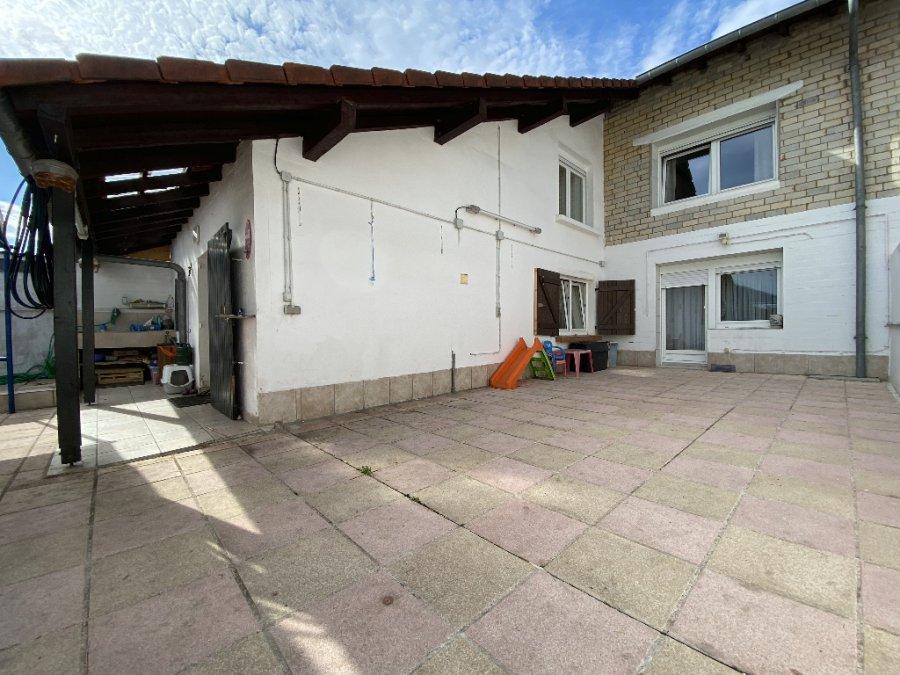 acheter maison 7 pièces 215 m² ham-sous-varsberg photo 4