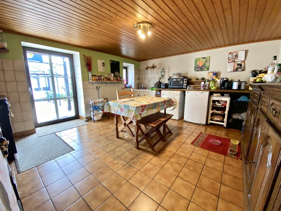 acheter maison 7 pièces 215 m² ham-sous-varsberg photo 5