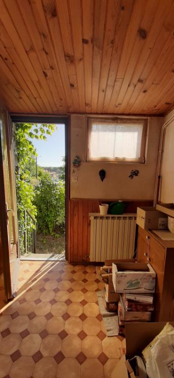 acheter maison 5 pièces 95 m² jarny photo 7