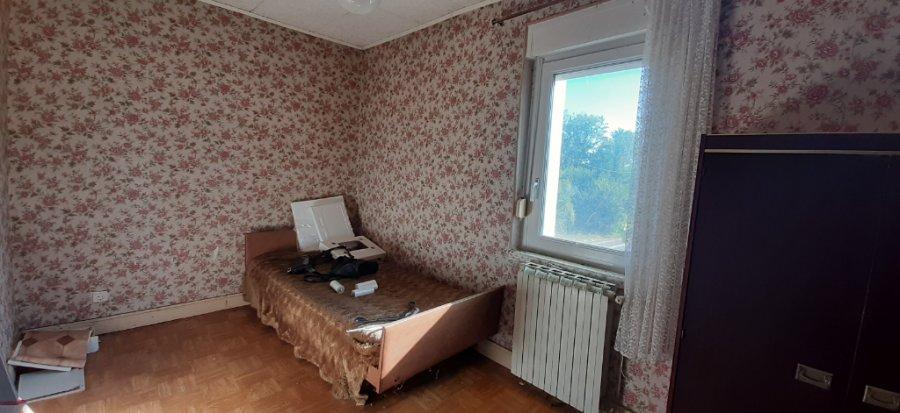 acheter maison 5 pièces 95 m² jarny photo 3