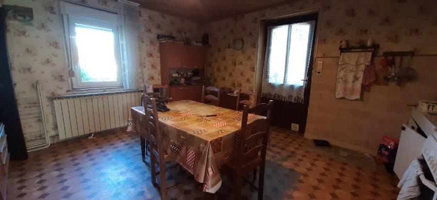 acheter maison 5 pièces 95 m² jarny photo 6