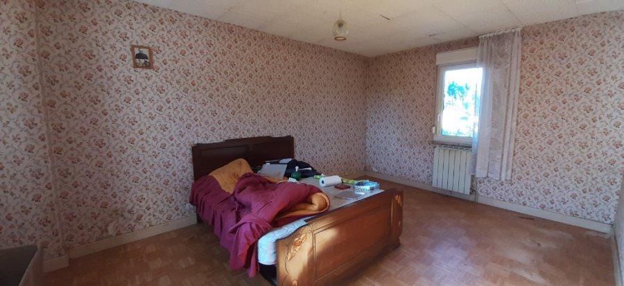 acheter maison 5 pièces 95 m² jarny photo 4