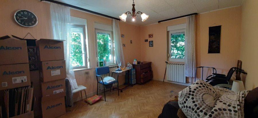 acheter maison 5 pièces 95 m² jarny photo 5