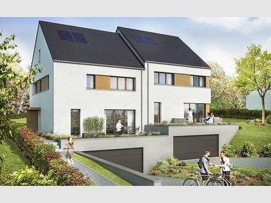 Maison à vendre 3 Chambres à Junglinster - Réf. 3682799