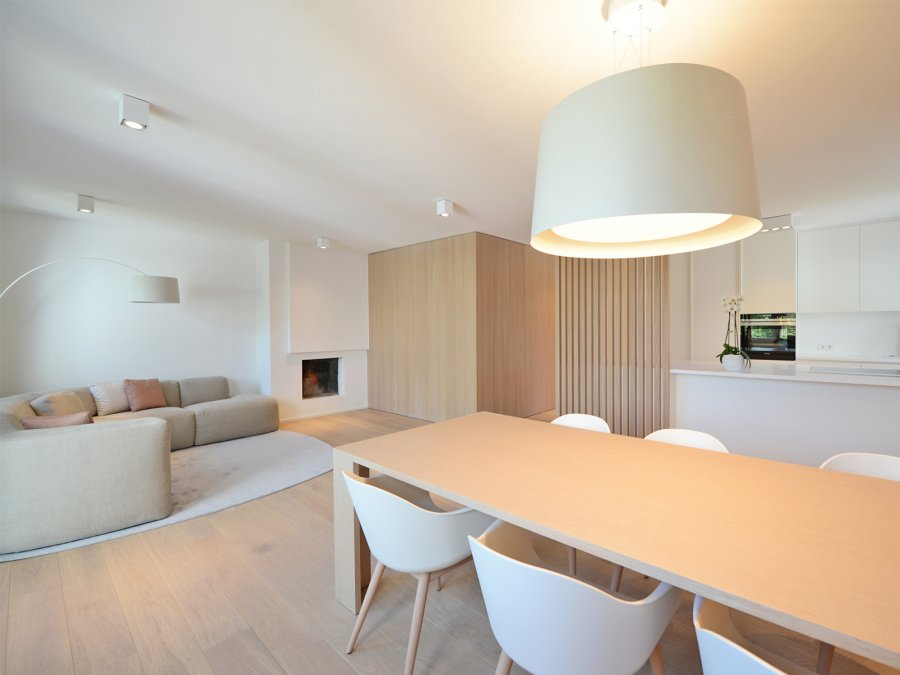 louer appartement 2 chambres 120 m² luxembourg photo 1