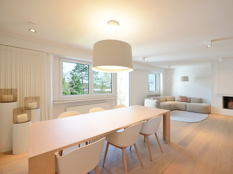 louer appartement 2 chambres 120 m² luxembourg photo 3